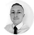 Ben Smallwood - Major Projects Business Development Manager